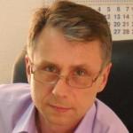 Павлов Виталий Аркадьевич